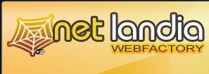 http://webfactory.net-landia.net/